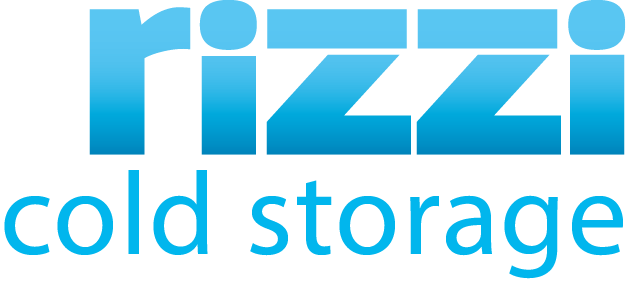 Rizzi Cold Storage